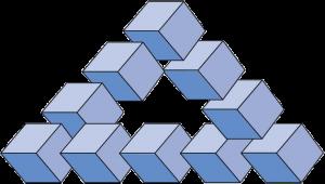 Datapro_logo_transparant