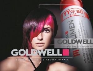 Goldwell_Elumen