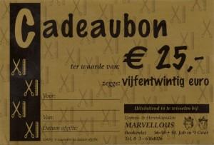 extra_info_cadeaubon