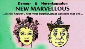 logo_marvellous