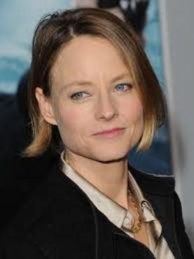Jodie Fosterjpg
